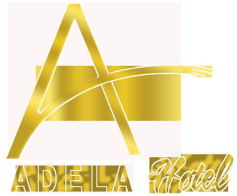 ADELA BOUTIQUE HOTEL